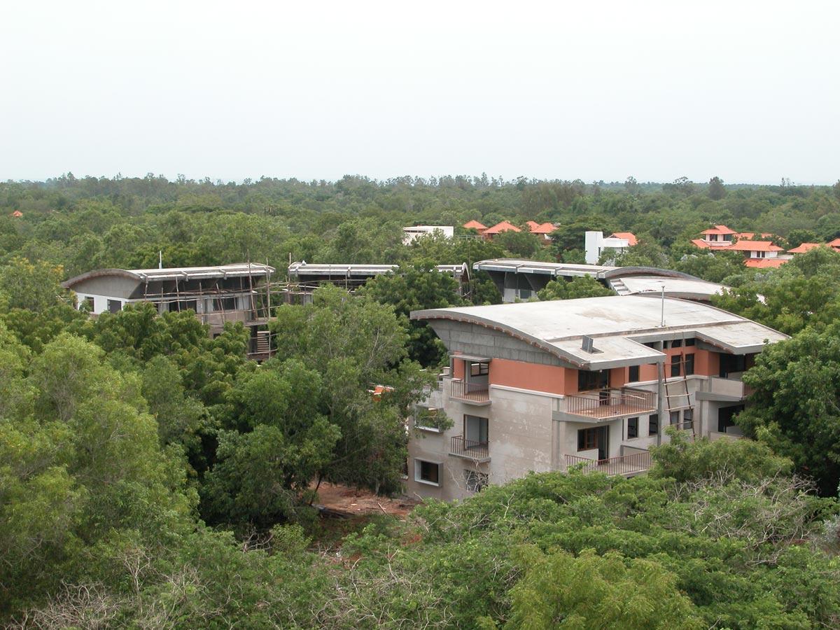 urban-eco-community-4_andreas-deffner