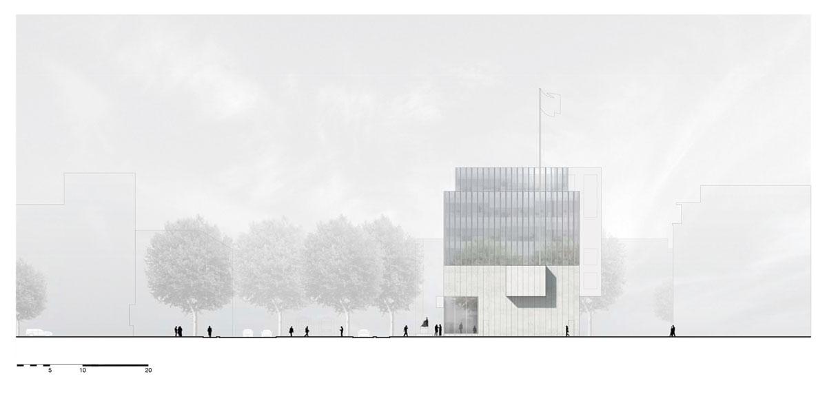 KAAN-Architecten_elevations_east