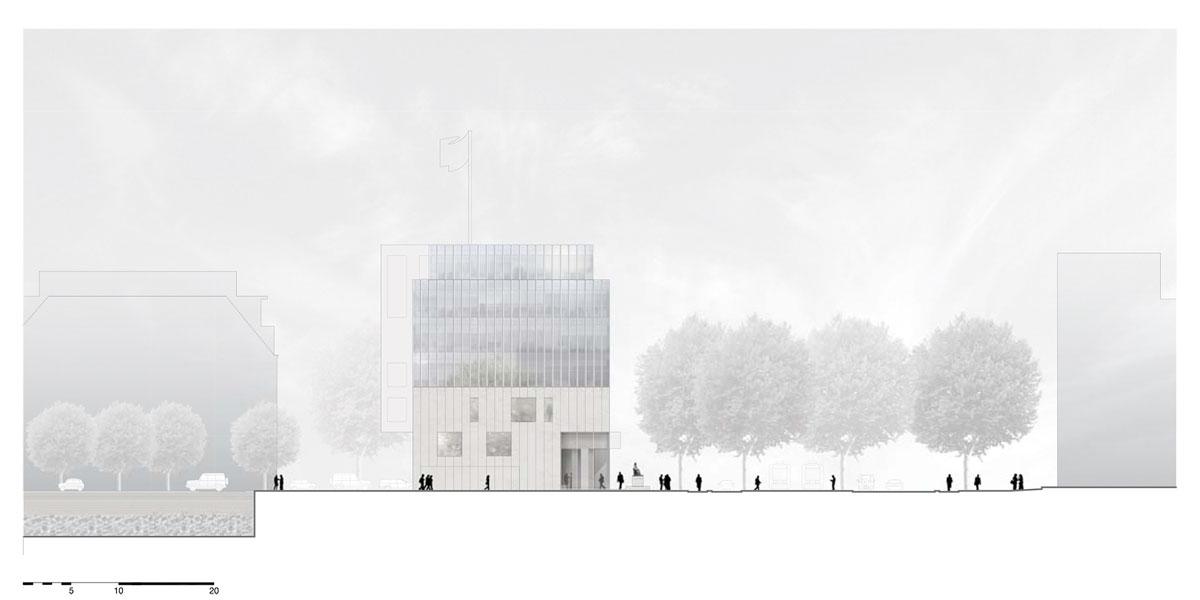 KAAN-Architecten_elevations_west