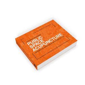 3D_publicspacecupuncture