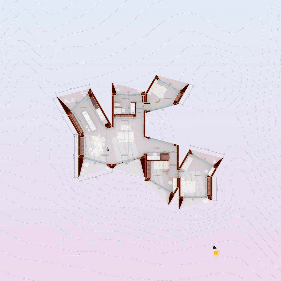 140120_ElementHouse_Plan-FILL-02
