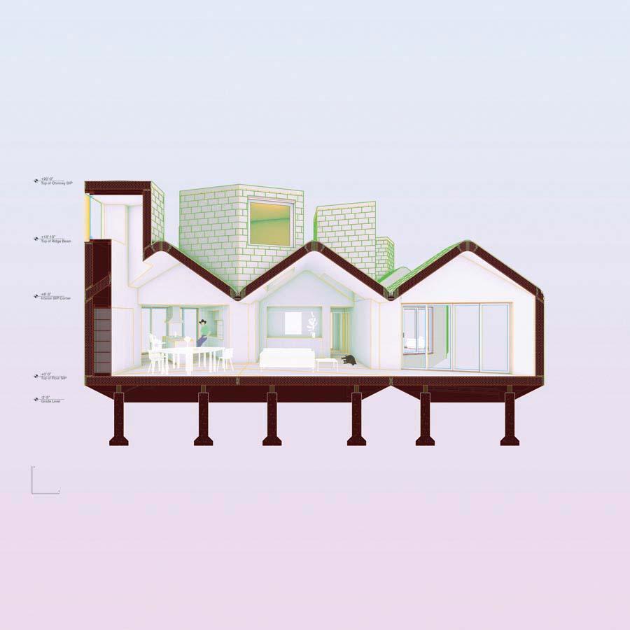 140120_ElementHouse_Axon_1 140120_ElementHouse_Plan FILL 02 Print