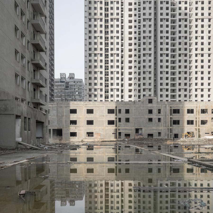 UN_Beijing_IbaiRigby2