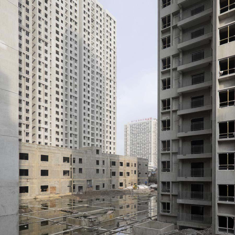 UN_Beijing_IbaiRigby3