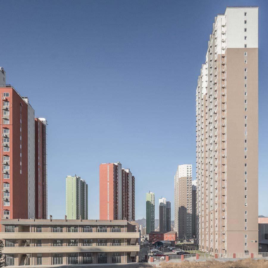 UN_Beijing_IbaiRigby4