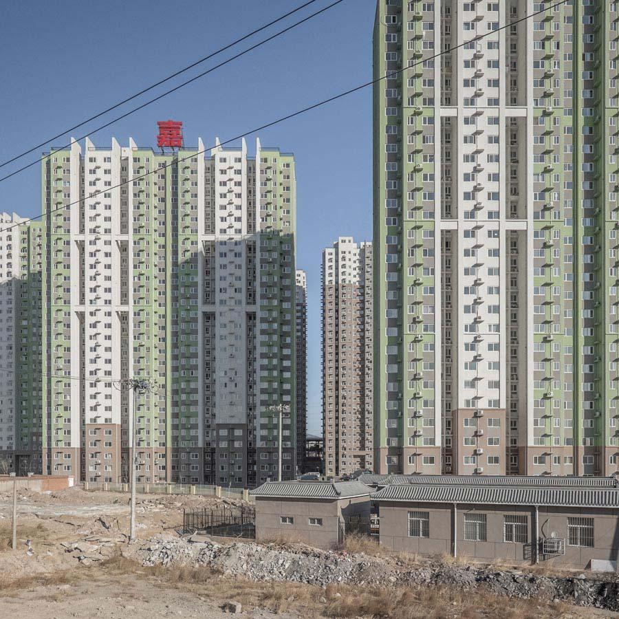 UN_Beijing_IbaiRigby6