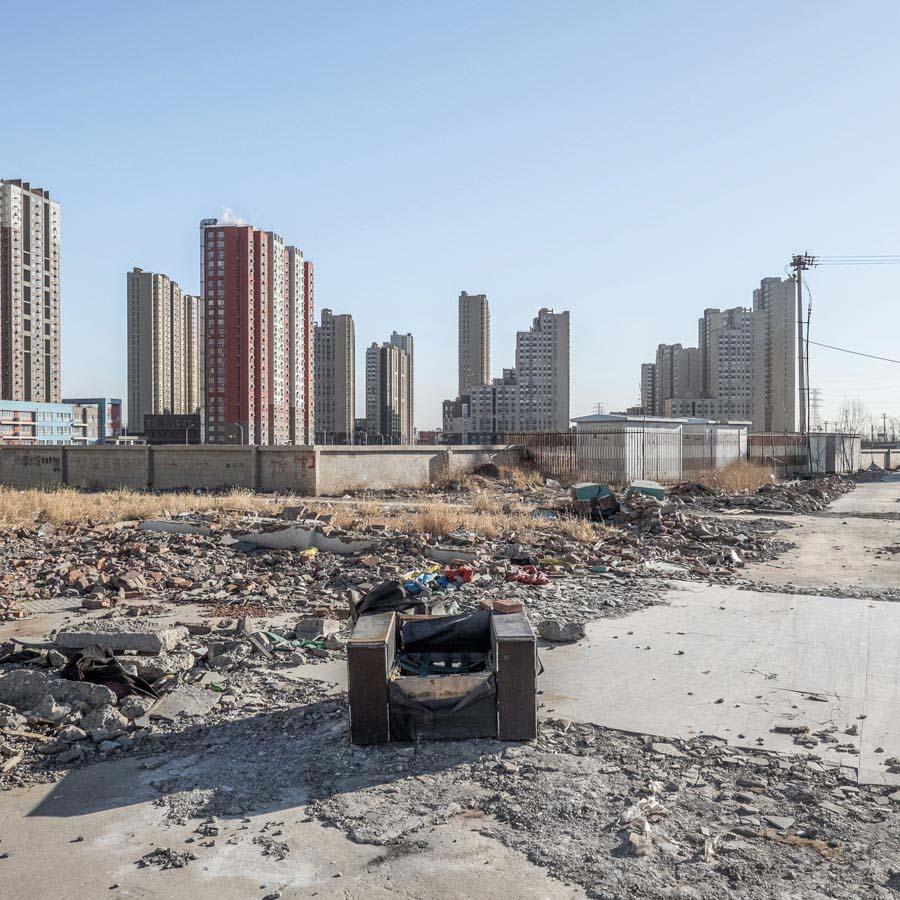 UN_Beijing_IbaiRigby9