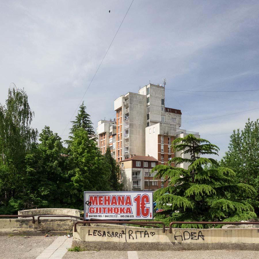 UN_Pristina-11