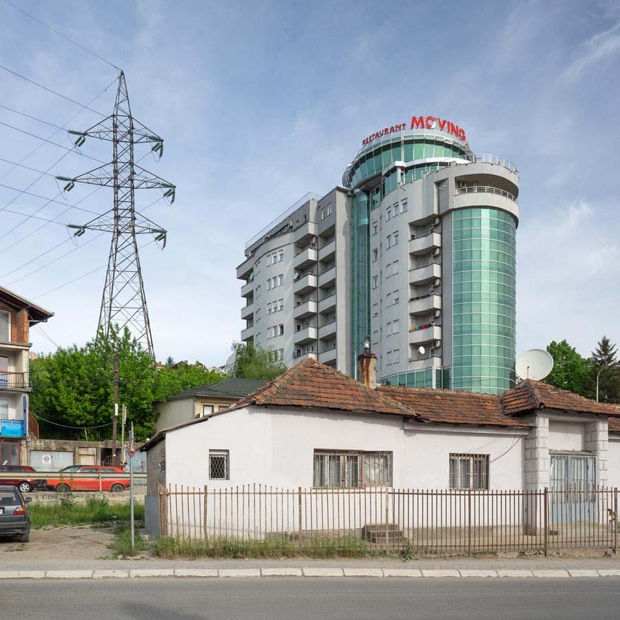 UN_Pristina-18