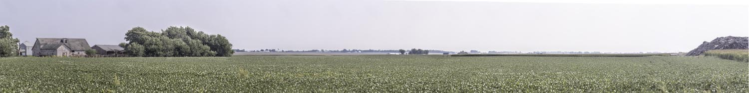 Midwestpano
