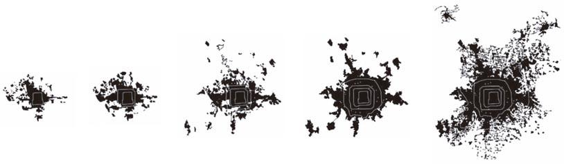 Bracket-OnFarming-FV3.indd