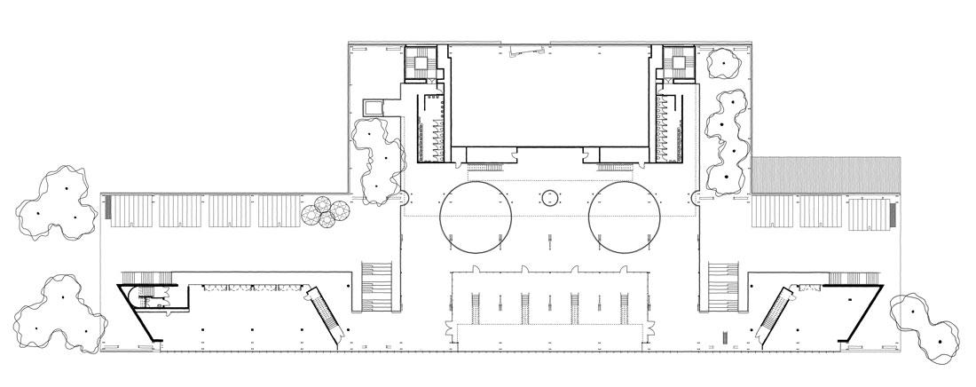 03_First-Floor-Plan