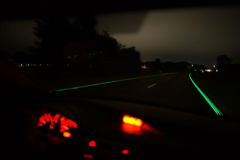 1-Glowing-Lines-Roosegaarde