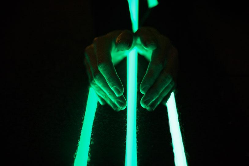 11-Glowing-Lines-Roosegaarde