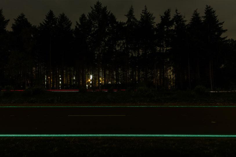 6-Glowing-Lines-Roosegaarde