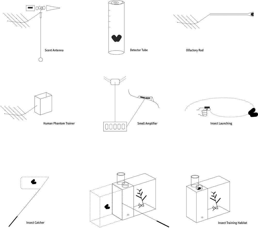 MothDevice_Diagrams
