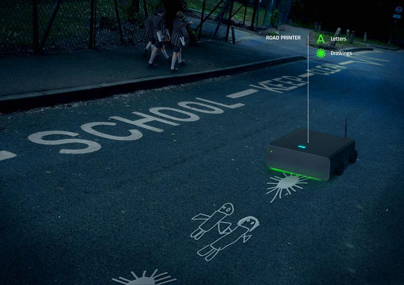 Smart-Highway-Road-Printer-Studio-Roosegaarde