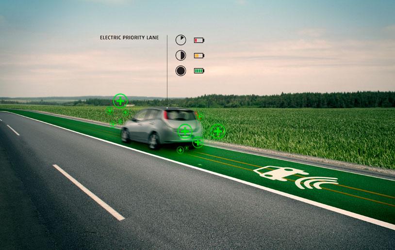 Smart-Highway-electric-priority-lane-Studio-Roosegaarde
