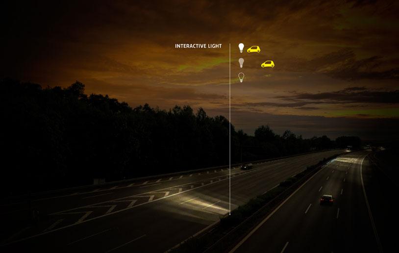 Smart-Highway-interactive-light-Studio-Roosegaarde