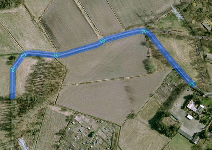 Van-Gogh-Roosegaarde-Map-Nuenen-NL