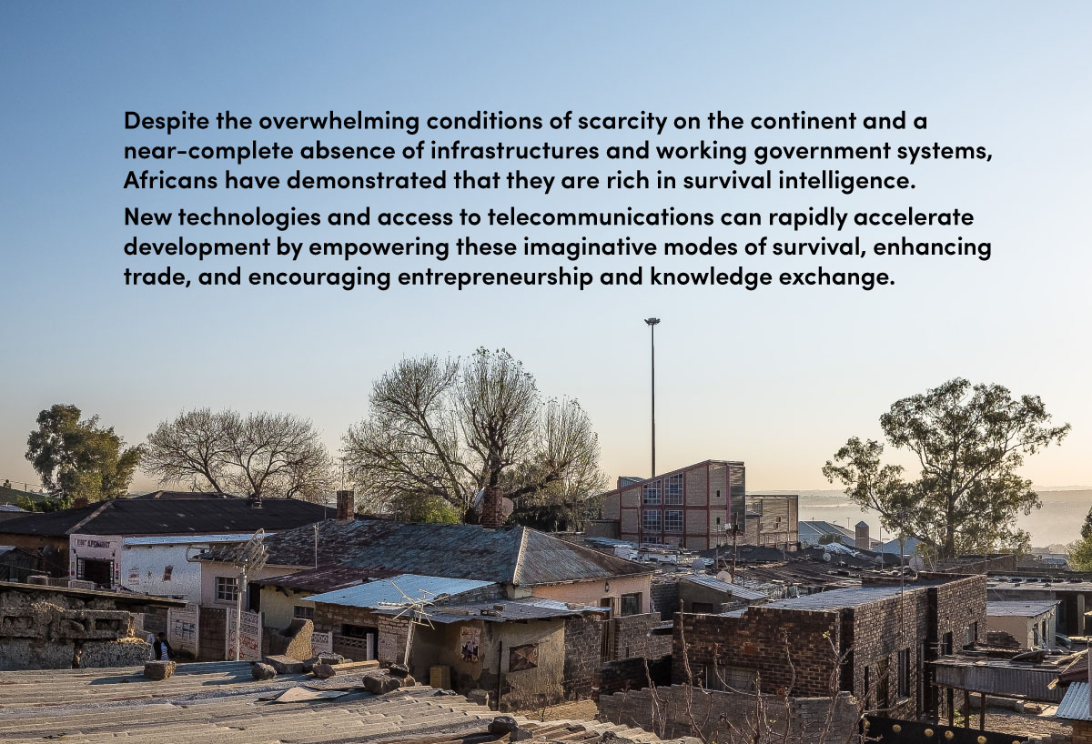 about africanCities 2