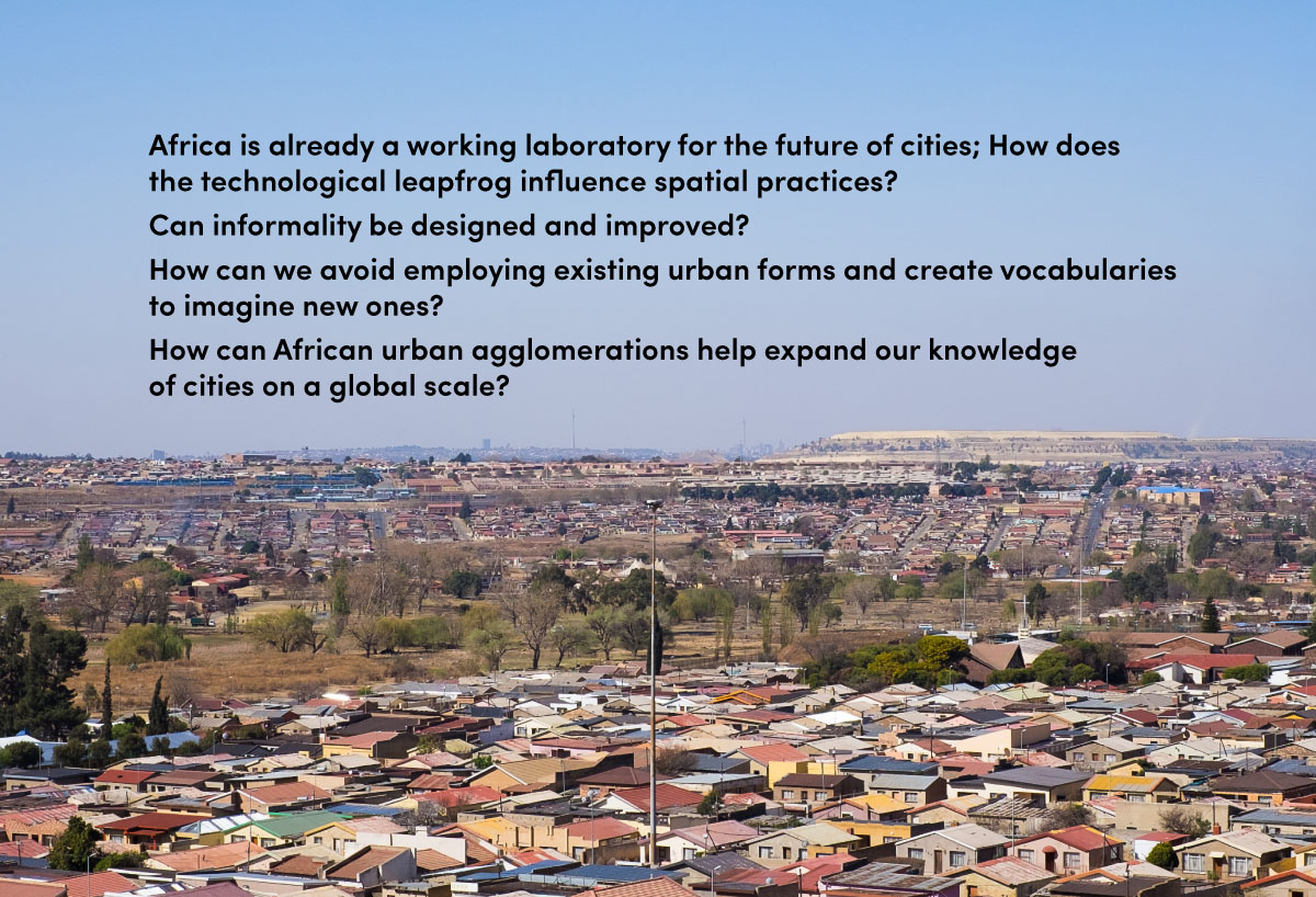 about africanCities 3