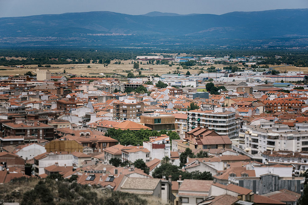 150705-Losada-Garcia-La-Gota-013