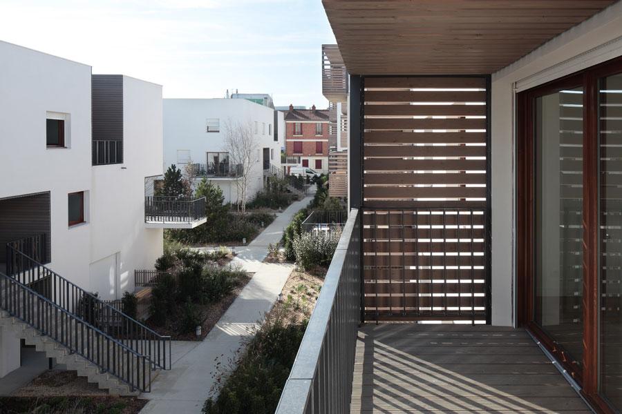 ivry sur seine urbannext. Black Bedroom Furniture Sets. Home Design Ideas