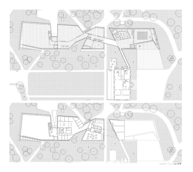 Floor-Plans_Museum