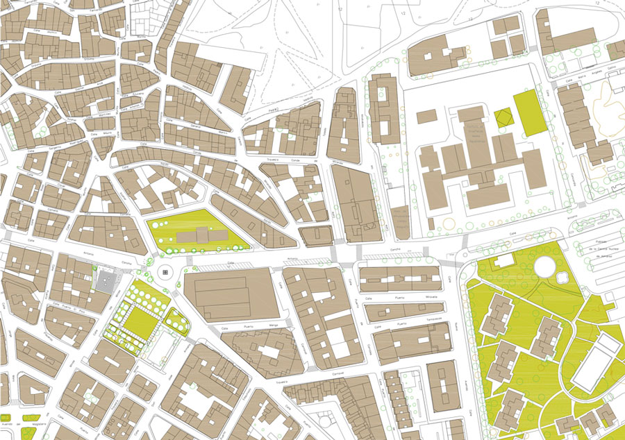 Losada-Garcia-Arquitectos-Planos-generales-CCLG---01
