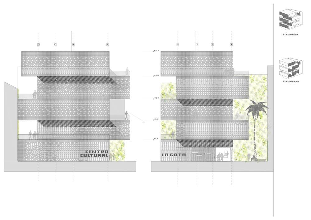 Losada-Garcia-Arquitectos-Planos-generales-CCLG---09