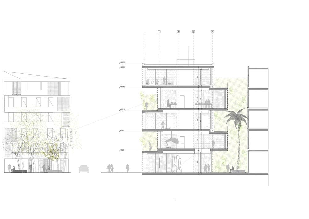 Losada-Garcia-Arquitectos-Planos-generales-CCLG---10