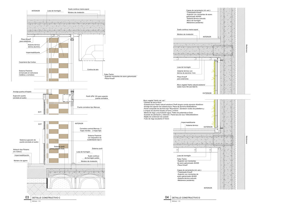 Losada-Garcia-Arquitectos-Planos-generales-CCLG---12
