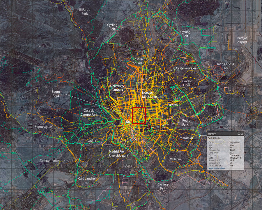 Madrid-cycle-track-Visualizing-the-cyclable-city---Map-6