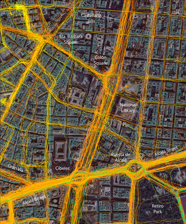 Madrid-cycle-track-Visualizing-the-cyclable-city---Map-7