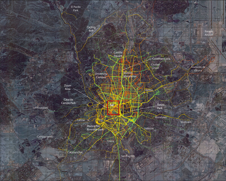 Madrid-cycle-track-Visualizing-the-cyclable-city---Map-8