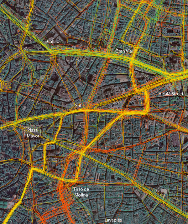 Madrid-cycle-track-Visualizing-the-cyclable-city---Map-9
