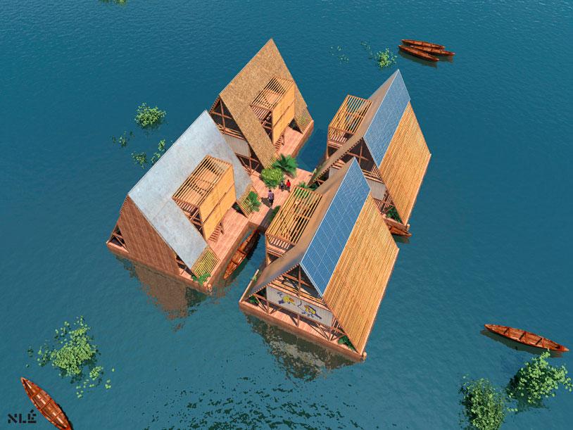 NLE_9_RENDER_LAGOS_WATER_COMMUNITIES