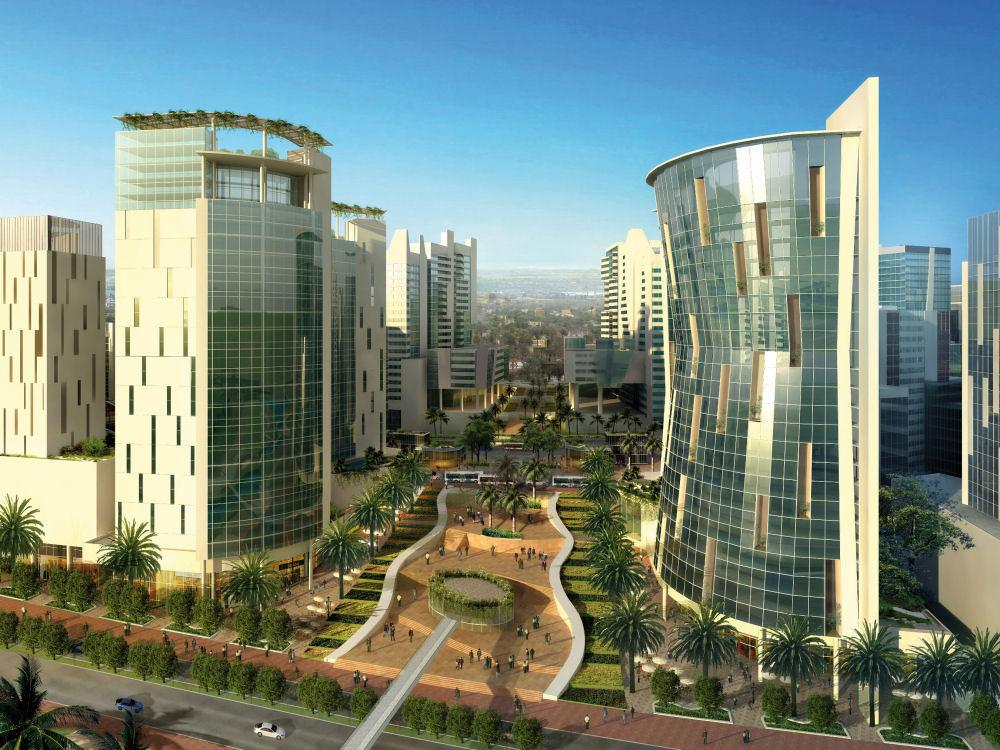 urbannext oz-architecture,-kigali-future-2020,-kigali,-rwanda