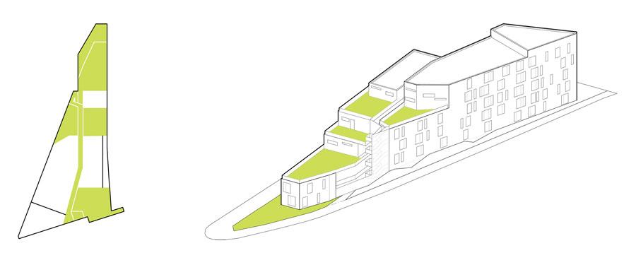 Open-Space-Diagrams