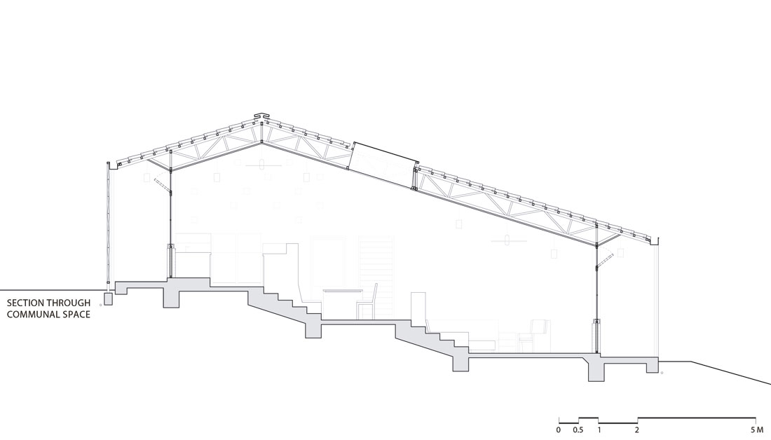 PIH_SECTION-THROUGH-COMMUNAL-SPACE