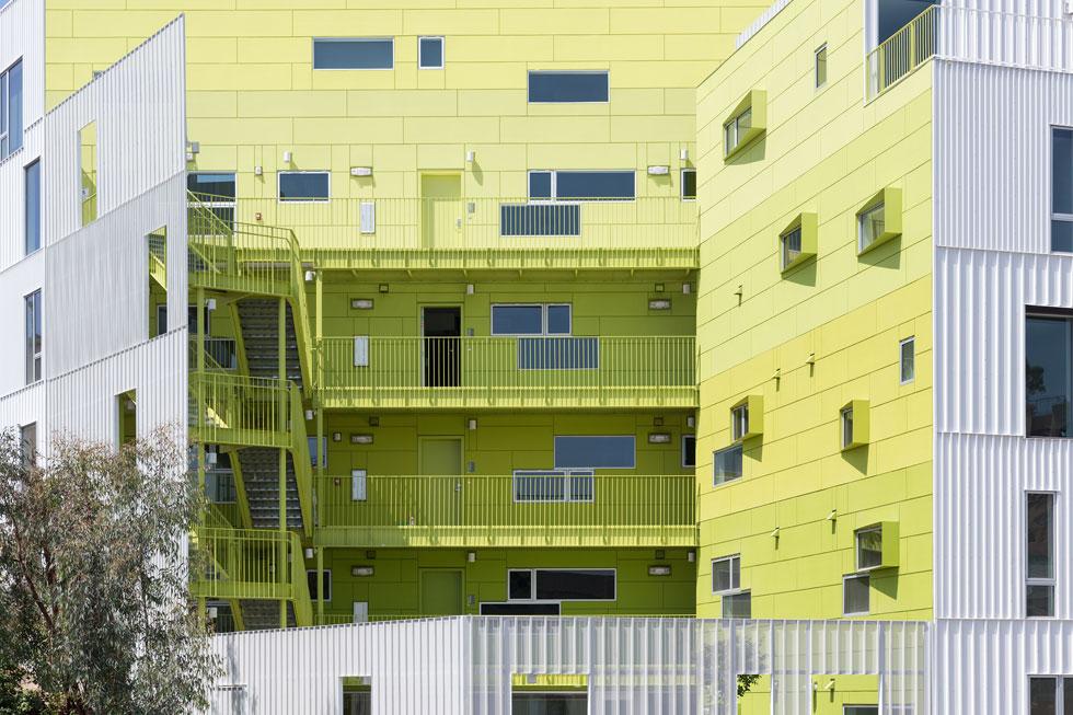 UCLA-Housing-LOHA-8190