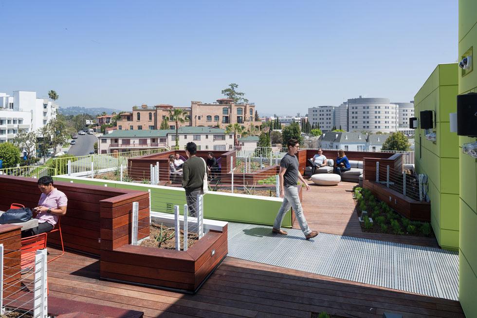 UCLA-Housing-LOHA-8221