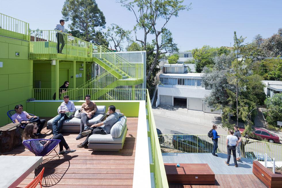 UCLA-Housing-LOHA-8401