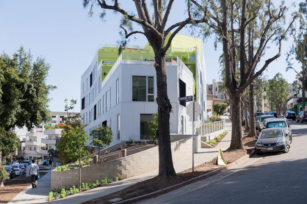 UCLA-Housing-LOHA-8707