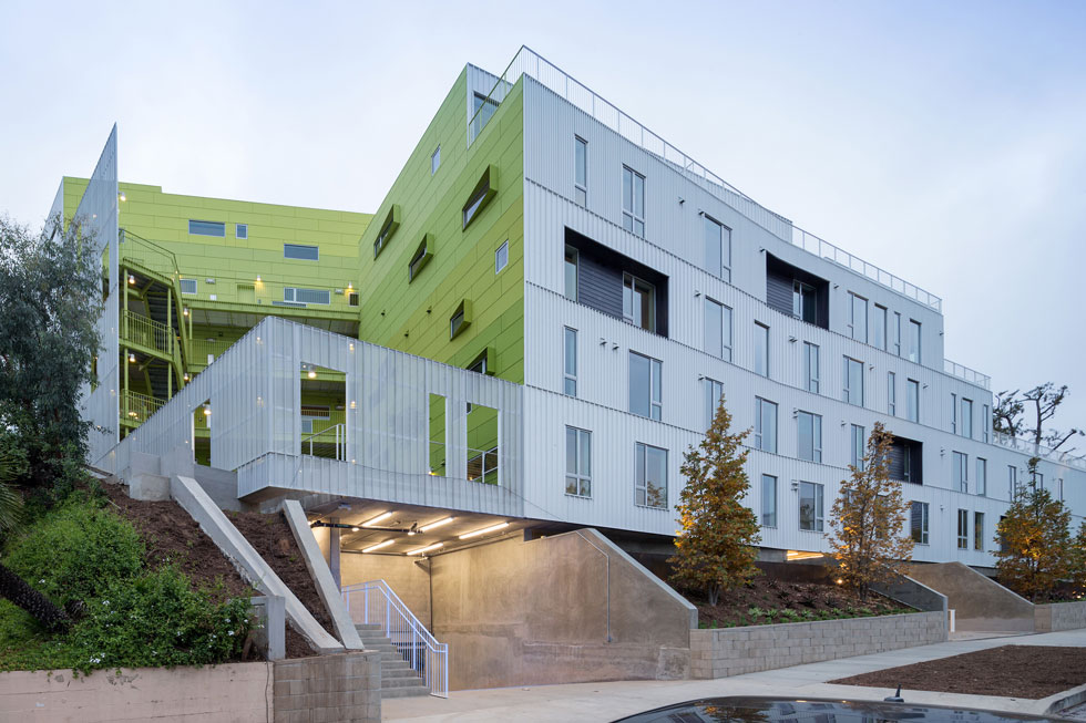 UCLA-Housing-LOHA-8858
