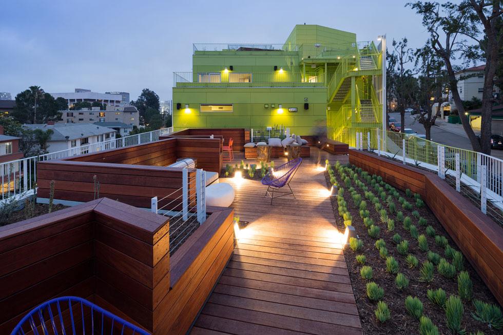 UCLA-Housing-LOHA-8896