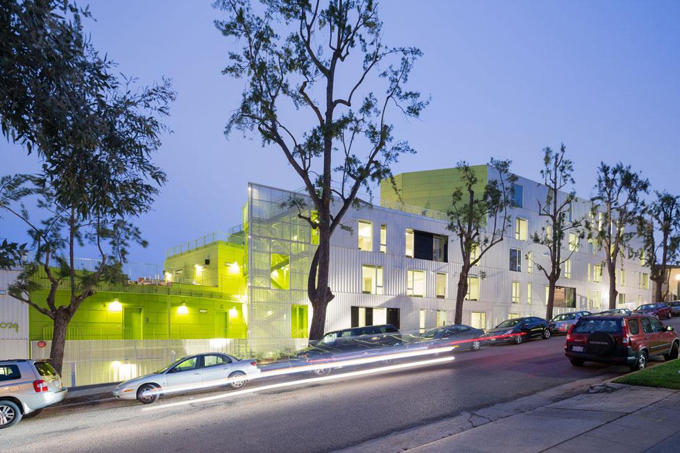 UCLA-Housing-LOHA-8926