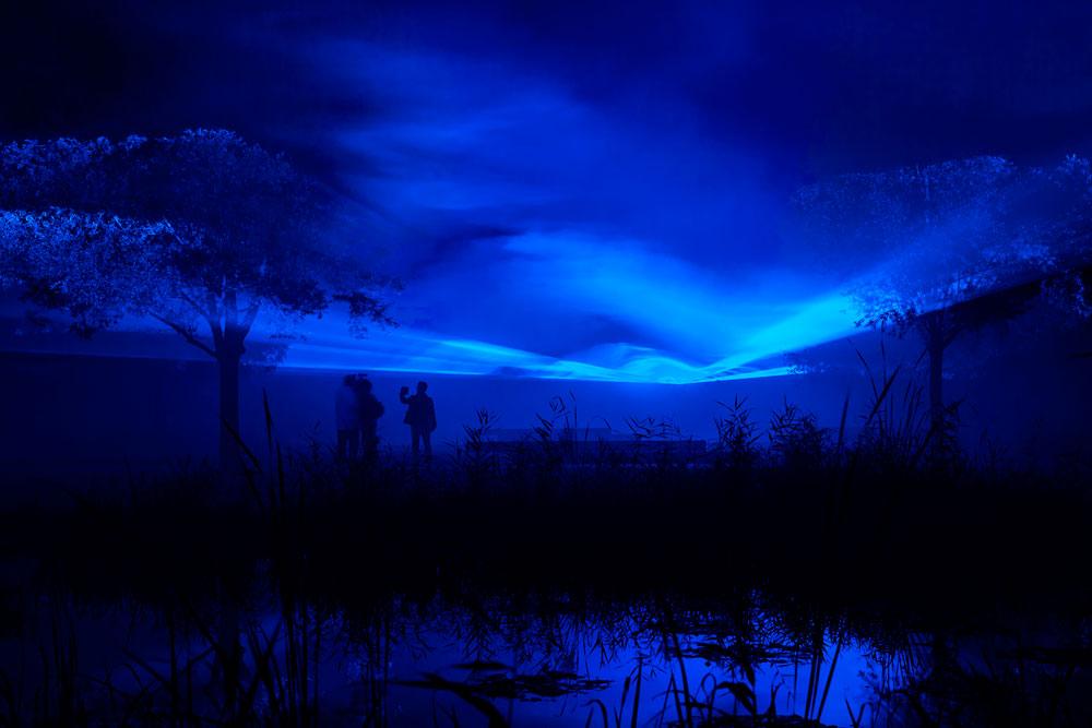 WaterlichtNuitBlanche1