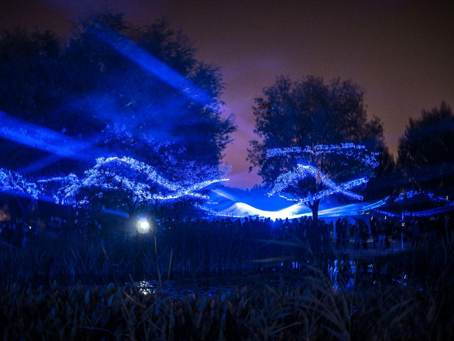 WaterlichtNuitBlanche3